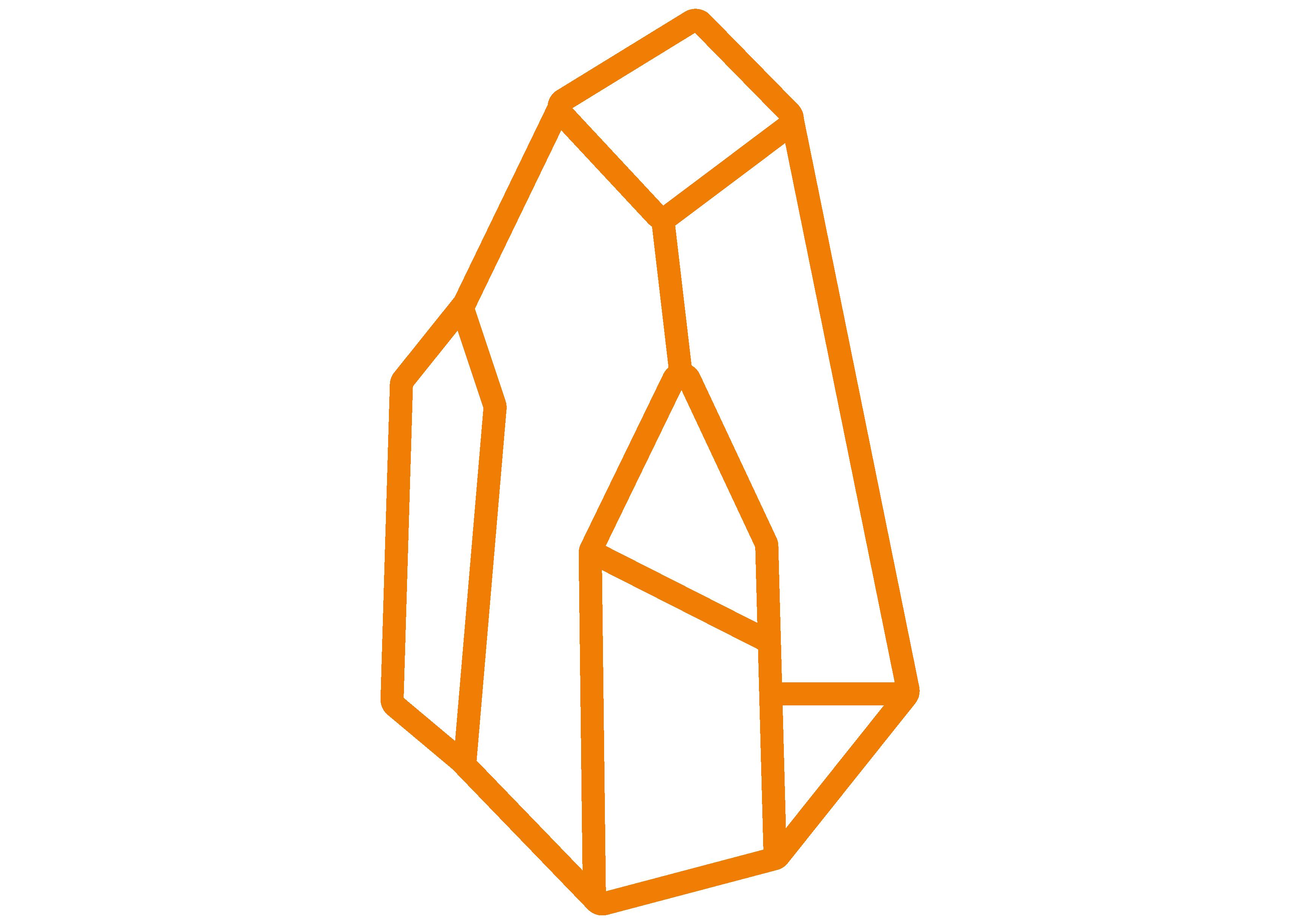 naturstein icon
