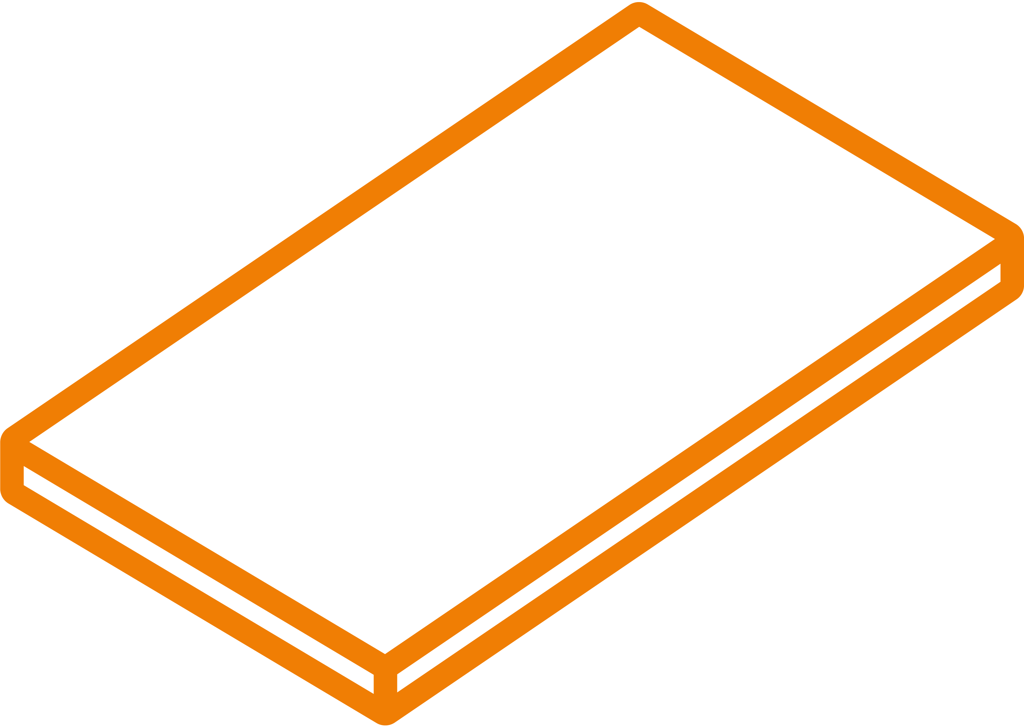 platten icon
